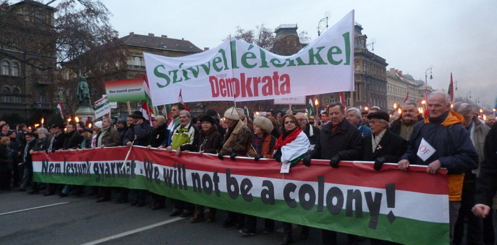 1024px-Peace_March_for_Hungary_2012.01.21_(1)