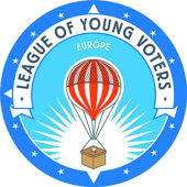 league-of-young-voters