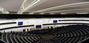 1024px-European_Parliament,_Plenar_hall