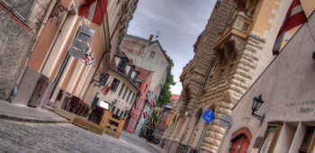 old_town_hdr-by_ClarkKimKays_by-nc-nd.jpg